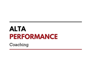 Alta Performance Programa.png