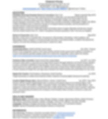 Resume_CV_edited.jpg