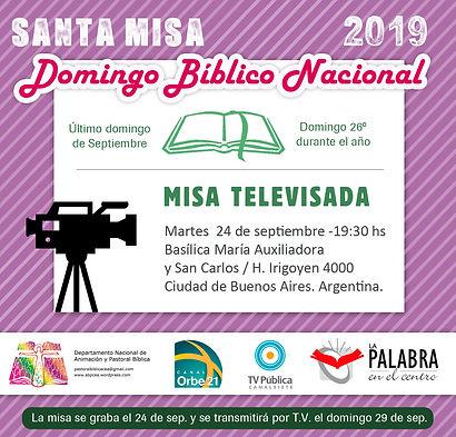 televisada_domingo_biblico-2019.jpg