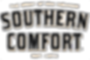 Southern Comfort Logo Vers 3.png