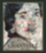 Chantelle Collection Logo Vers 1.jpg