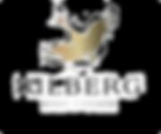 Nilberg Logo 03.png