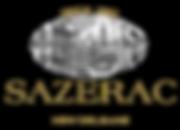 Sazerac_Company_Logo Vers 2.png