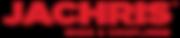 Jachris Hose Red Logo.png