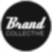 Brand collective logo Vers 2.png