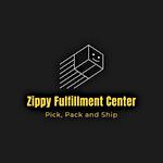 ZippyYellow.png