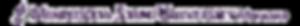 horizontal-purple.png