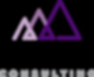 Oerg logo.png