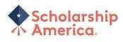 Scholarship america.png