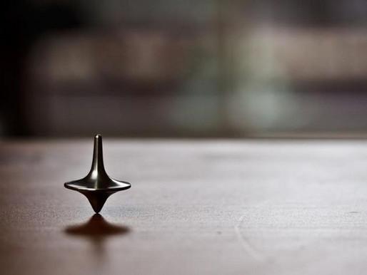 Tavola periodica e spin: perché le simmetrie in quantistica sono così importanti?