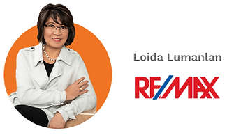 loida.png