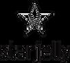 logo STAR JELLY