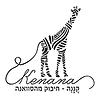 kenana logo