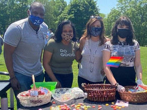 CMS Celebrates Inaugural Diversity Festival