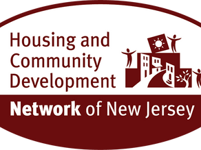 March 2019 Community Meeting - Affordable Housing