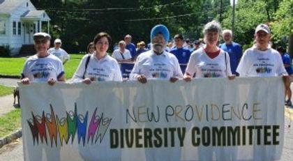 NP Diversity Council Memorial-Day-20121-