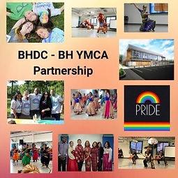 BH YMCA Partnership graphic.jpg