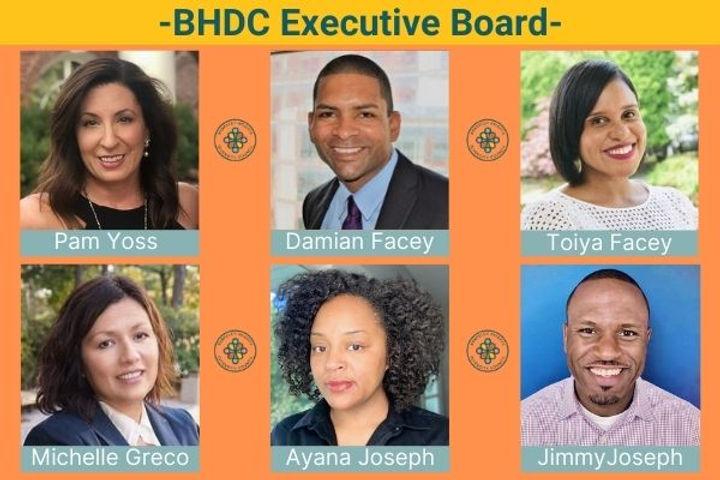 BHDC Exec Board 2.jpg