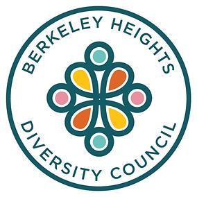 diversity logo_full_rnd3-left-24bit-rgb-