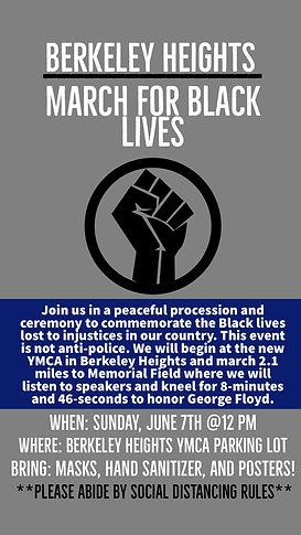 March for Black Lives June 2020.jpg