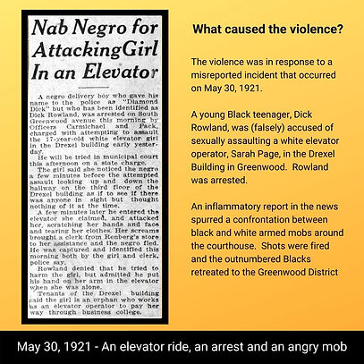 p4 Tulsa Race Massacre_BlackWall Street.