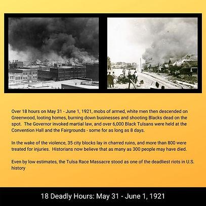 p5 Tulsa Race Massacre_BlackWall Street.