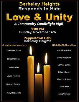 2018 Love and Unity Vigil.jpg