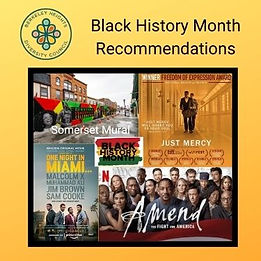 Black History Month Recommendations.jpg