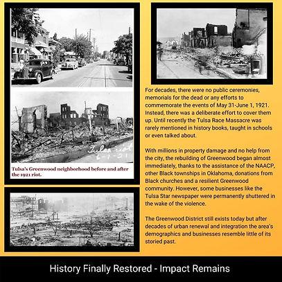p6 Tulsa Race Massacre_BlackWall Street.
