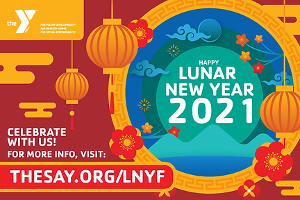 Lunar New Year graphic 2021.png