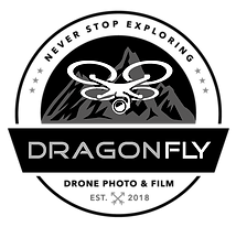 DragonFly_Logo.png