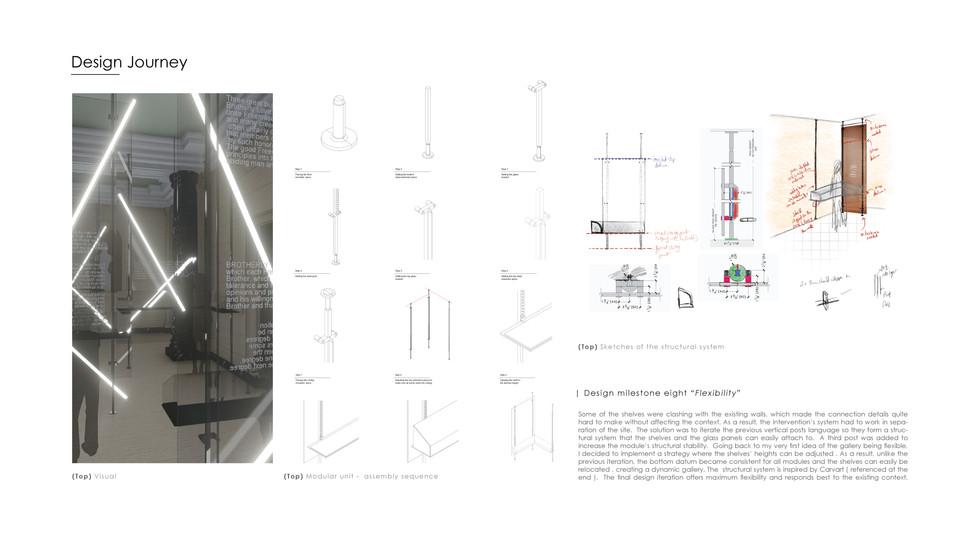 Process 6.jpg