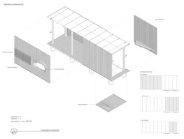 Standard vs.Deviated Panels
