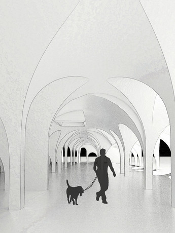 Architectural Institution