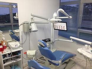 dentista zona sul porto alegre