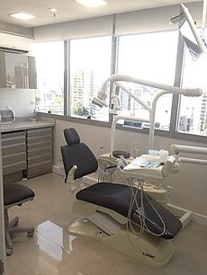 dentista menino deus zona sul porto alegre