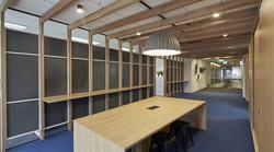 melbourne-office-design-RedZed-104-988x5
