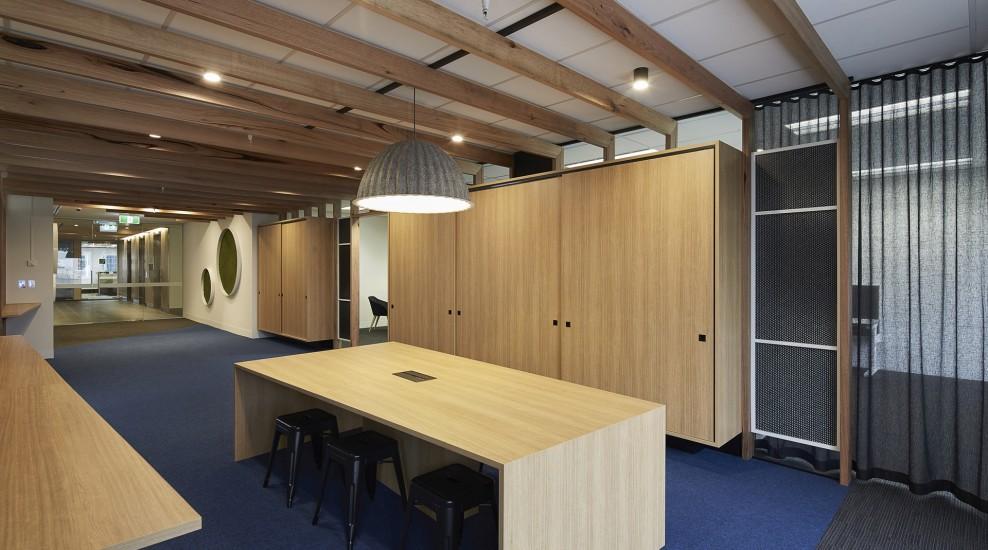 melbourne-office-design-RedZed-101-988x5