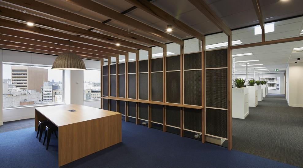 melbourne-office-design-RedZed-020-988x5