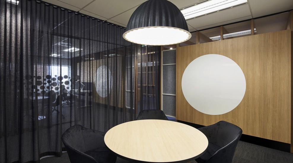 melbourne-office-design-RedZed-112-988x5