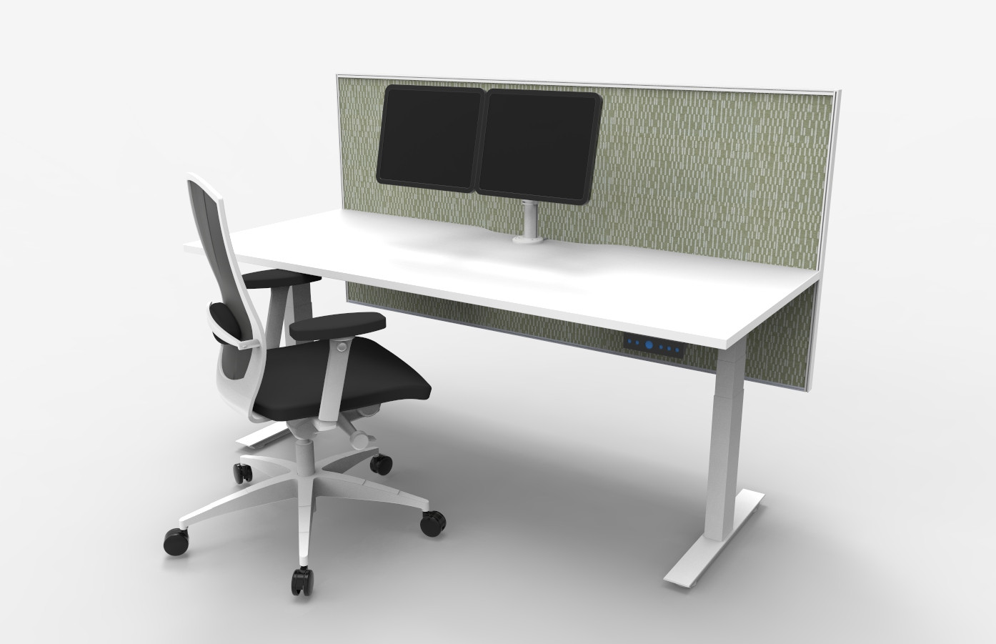 ELECTRIC DESK WITH SCREEN (2).jpg