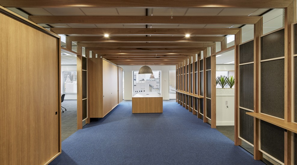 melbourne-office-design-RedZed-012-988x5