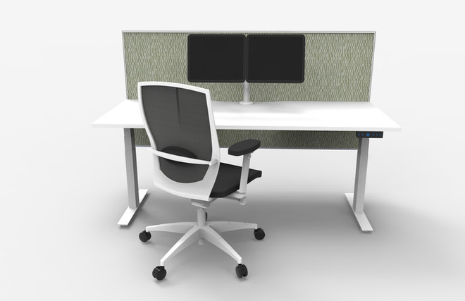 ELECTRIC DESK WITH SCREEN (1).jpg