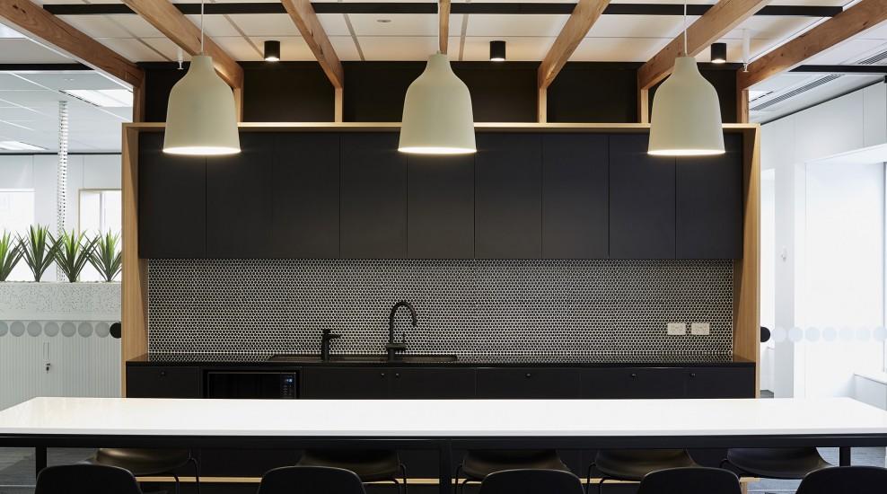 melbourne-office-design-RedZed-050-988x5