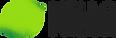 HelloFresh-logo-a2a149bdc1548e071bb89411547914ca.png
