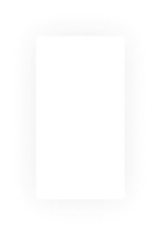 Glass Rectangle 2.png