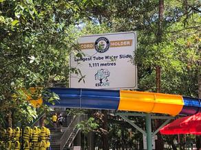 Stranded in Penang- Part 8