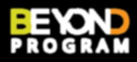 logo beyond 2-03-03.png