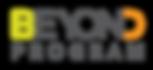 logo beyond 2 abu-03.png