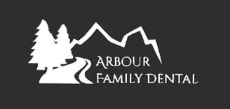 Arbour Family Dental logo